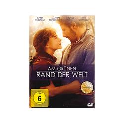 Am grünen Rand der Welt DVD