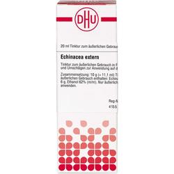 ECHINACEA HAB Extern 20 ml