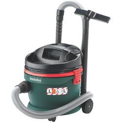 Metabo, Industriesauger, AS 20 L (Nass-Trockensauger)