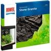 JUWEL AQUARIUM Juwel Aquarium-Rückwand Stone Granit, granitfarben grau