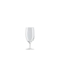 Rosenthal Bierglas DiVino Glatt Bierglas (1-tlg), Glas