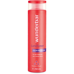 Wunderbar Conditioner Color Protection Conditioner