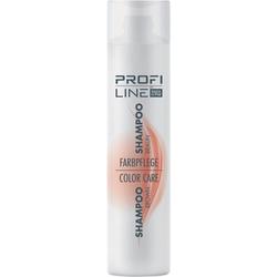 Profi Line Shampoo braun