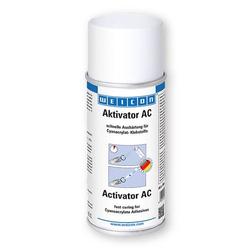 WEICON CA-Aktivator Spray AC 150 ml