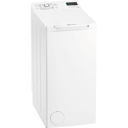 Waschmaschine Toplader WAT Prime 652 Di, Waschmaschine, 430827-0 weiß weiß