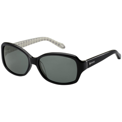Fossil Sonnenbrille FOS 2005/P/S