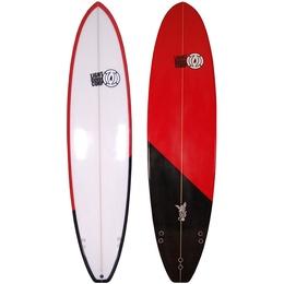 Surfen & Kitesurfen