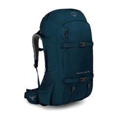 Osprey - Farpoint Trek 55 Petrol Blue - Rucksack
