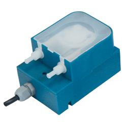 Bartscher Hauptwaschgangdosierpumpe für Spülmittel (109518)