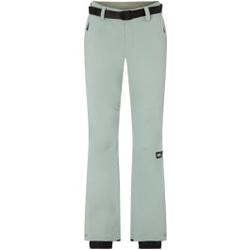 O'Neill - Pw Star Slim Pants W Jadeite - Skihosen - Größe: M