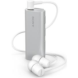 Sony SBH56 silber