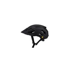 Specialized Fahrradhelm Specialized Fahrradhelm TACTIC 3 schwarz L