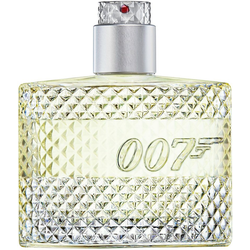 James Bond Eau de Cologne Cologne