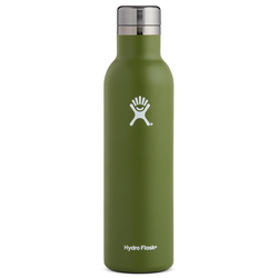 Hydro Flask 25oz Thermo-Weinflasche 749 ml