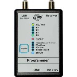 Astro Strobel Programmiergerät ACX PROGRAMMER