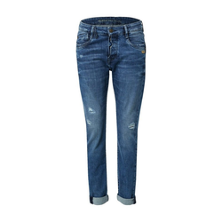 GANG Regular-fit-Jeans Gerda 25