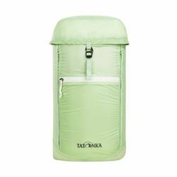 Tatonka SQZY Faltbarer Rucksack 50 cm lighter green