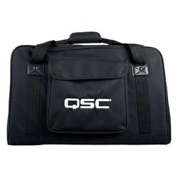 QSC CP12 Transporttasche