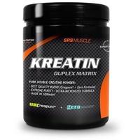 SRS Kreatin Duplex Matrix, 500 g Dose (4758)