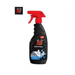 Autopflege Glasreiniger 500ml EXTREME CLEAN