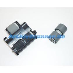 Austauschrollen Kit Canon DR-M1060
