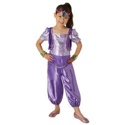 Rubies Karnevalskostüm Shimmer