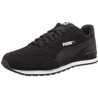 Puma ST Runner V2 SD black/ white, 44