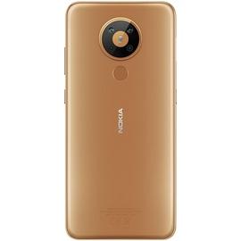 Nokia 5.3 4 GB RAM 64 GB sand