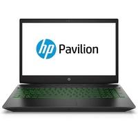HP Pavilion 15-cx0203ng (4MH81EA)