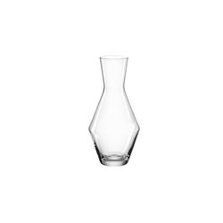 LEONARDO Wasserkaraffe PUCCINI Glas Karaffe 1,0l