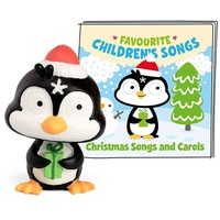 Christmas Songs and Carols (Englische Version)