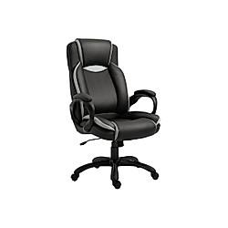 Bürostuhl ergonomisch
