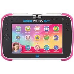 VTech Storio MAX XL 2.0, Multimedia-Lernspiel