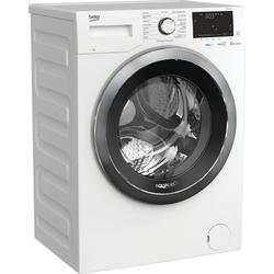 BEKO Waschmaschine, mit Nachlegefunktion