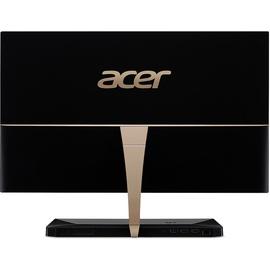 Acer Aspire S24-880 (DQ.BA8EG.002)