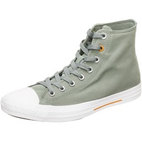 Converse Chuck Taylor All Star Hi light olive/ white, 46