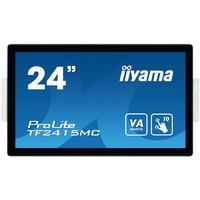 "Iiyama ProLite TF2415MC-B2 24"""