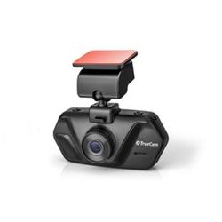 TrueCam A4 Dashcam