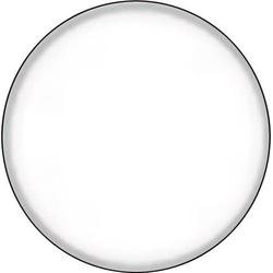 Absima Lexanfarbe Weiß Dose 150ml
