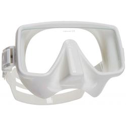 Scubapro Frameless - weiß