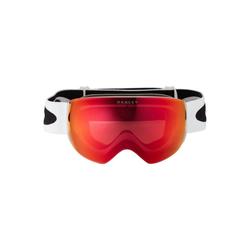 Oakley Sportbrille Flight Deck