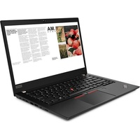 Lenovo ThinkPad T490 20N20048GE