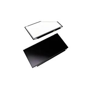"Laptiptop 15,6"" LED Display matt passend für Asus R515M Serie 40Pin Bildschirm WXGA HD"