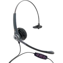 AxTel PRO MS mono NC USB Headset AXH-PROMSM