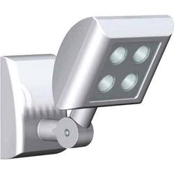 ESYLUX OF 120 LED 5K ws LED-Außenstrahler LED 17.2W Weiß