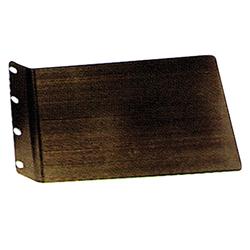 Stahlplatte für 9404