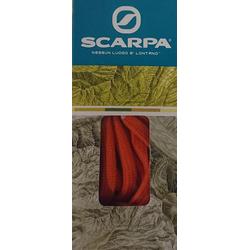 Scarpa Lifestyle Ersatzschnürsenkel (160cm, 1 Paar)