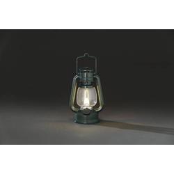 Konstsmide LED-Laterne 4129-900 LED Grün