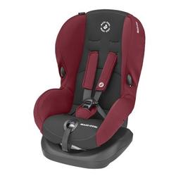 MAXI COSI Kindersitz Priori SPS plus Basic Red