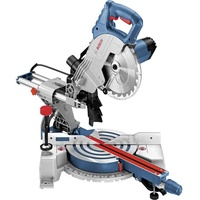 Bosch GCM 800 SJ Professional 0601B19000